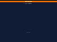 tierbedarf24.ch