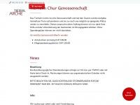 tierheim-chur.ch