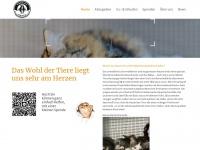 tierhilfe-schweiz.ch