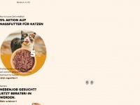 tierischgut.ch