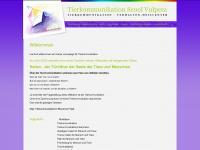 tierkommunikation-chur.ch