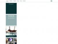 tierklinikmasans.ch