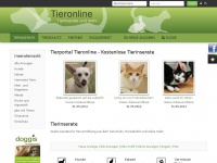 tieronline.ch