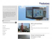 timbatec.ch