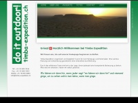 timba-expedition.ch