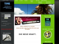 timeout-fitness.ch