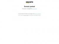 timetrack.ch
