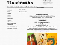 timmermahn.ch