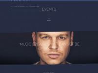 timmitchell.ch
