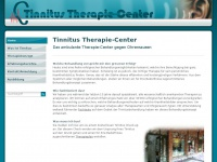 tinnitus-therapie-center.ch
