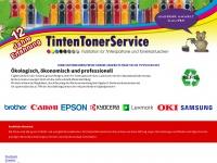 tinten-toner-service.ch