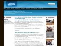 tischmesse-bischofszell.ch