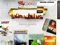tixxer.ch