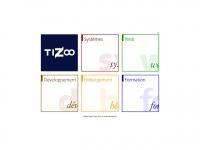 tizoo.ch