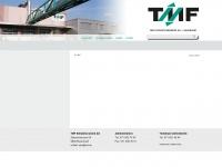 Tmf.ch
