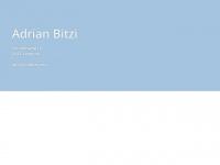 adibitzi.com
