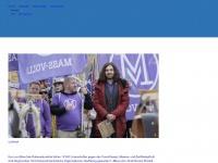 urnerzeitung.ch