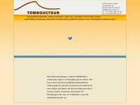 tombouctour.ch