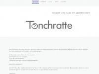 tonchratte.ch