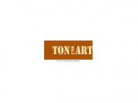 tonundart.ch
