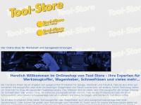 tool-store.ch
