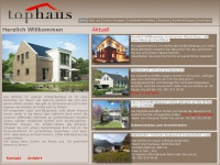 top-haus.ch
