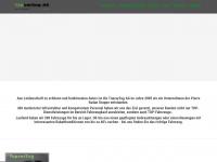 topcarzug.ch