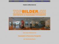 topbilder.ch