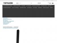Topaudio.ch