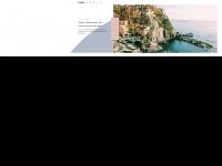 topdance.ch