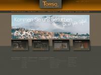 torso-mode.ch