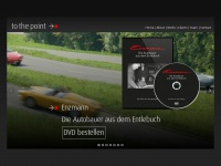 Tothepoint.ch