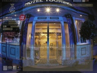 touring-hotel.ch
