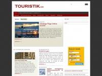 touristik.ch