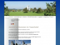 tower-hotel.ch