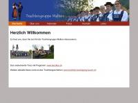 trachten-malters.ch