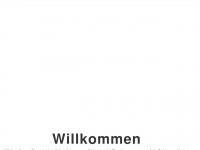 trachten-arth-goldau.ch