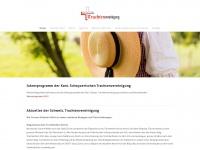 trachten-sz.ch