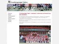 trachtengruppe-tafers.ch