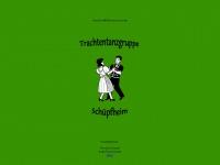 trachtentanzgruppe.ch