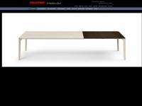 trachtner.ch