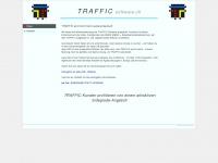 trafficsoftware.ch