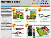 tramatec-shop.ch