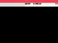 Kontakte ch transen Sexkontakte mit