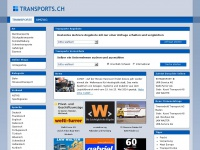 transports.ch