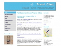 travelclinic.ch