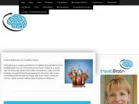 travelbrain-reisen.ch