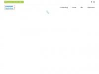 treff-punkt-gesundheit.ch