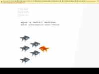 trenddesignhandel.ch