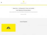 bardillholz.ch